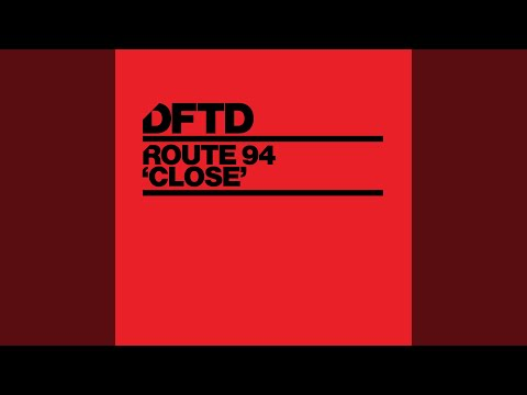 Close (Extended Mix) Mp3