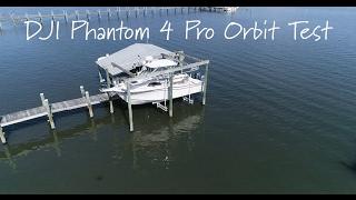 Video by Eyes of Wings using DJI Phantom 4 Pro Test