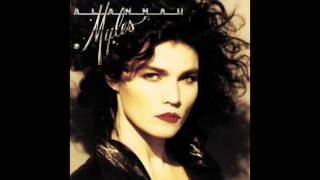 Alannah Myles - Just One Kiss