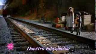 Wish You Well (Trailer Subtitulado)