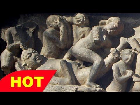 History Documentary        History Of INDIA   Ancient India