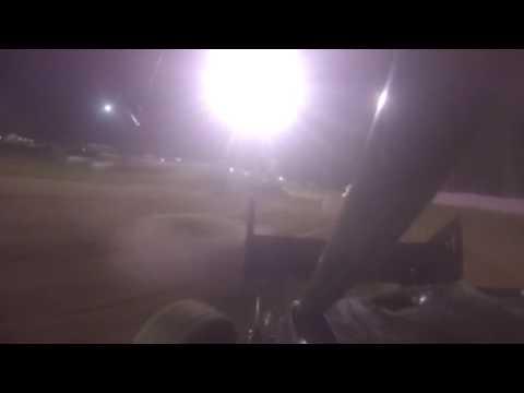 Linda's Speedway 4/14/17