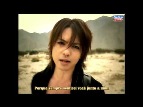 Hyde - SEASON'S CALL [Legendado - ExUnited]