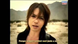Gambar cover Hyde - SEASON'S CALL [Legendado - ExUnited]
