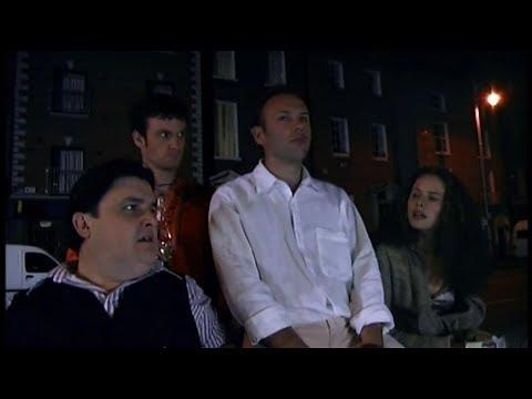 Bachelors Walk - Series 1 Episode 2 (2001)