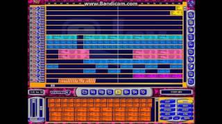 Techno Ejay 3   Diabolico start mix