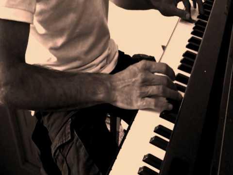 Brian de Lima - For Heaven's Sake