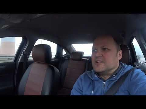 В  Москве работа.Четвертый день живу в машине и работаю в такси!!!
