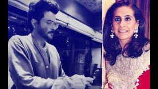 When Anil Kapoor's #OldSchoolRomance With Wife Sunita Got A Twist Of #InstaRomance
