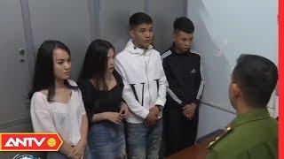 Tin nhanh 20h hôm nay | Tin tức Việt Nam 24h | Tin nóng an ninh mới nhất ngày 08/12/2019 | ANTV