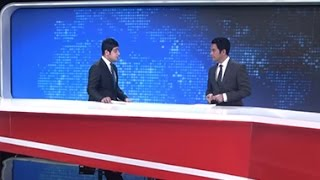 TOLOnews 6pm News 28 December 2015
