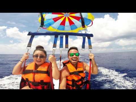 Mexico & Key West