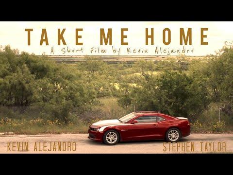 Take Me Home ©