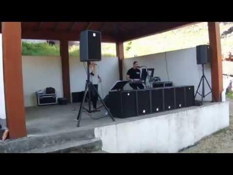 3  Mosteirinho   Festa Popular   11 05 2014