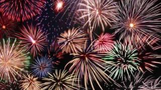 Happy New Year Mix Dj Jorge Luis