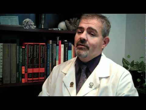 Meridian Cancer Care - Donald A. Cugini, MD
