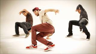 MIRROR Dance Studio Choreography  B boys   B girls