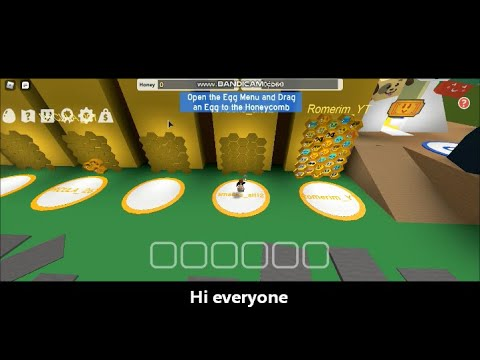 BEE SWARM SIMULATOR STEPS ON HOW TO COMPLETE ROBLOX RP 2 EVENT HAT RELIC FREE STAR JELLY