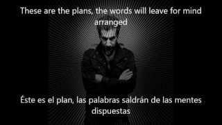 Serj Tankian - Weave On Sub Eng/Esp