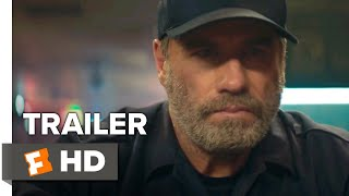 Trading Paint Trailer #1 (2019) | Movieclips Indie