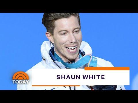 Will Shaun White and Ayumu Hirano Compete in Skateboarding at Tokyo 2020 Olympics? | Snowboarder Magazine