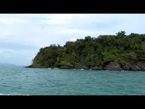 President@agent4stars.com | Tropical island for sale in Thailand