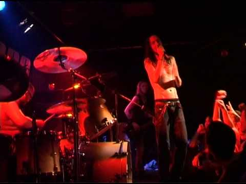 Million Dead - Last ever show at the Southampton Joiners - September 23 2005 mp3