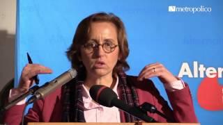 Beatrix von Storch zu Asyl und Migration