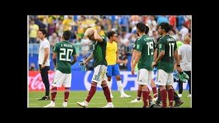 World Cup 2018: Grading CONCACAF teams' results