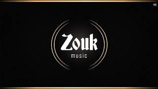Tied Up - Major Laser Feat. Mr Eazi, RAYE and Jake Gosling (Zouk Music)
