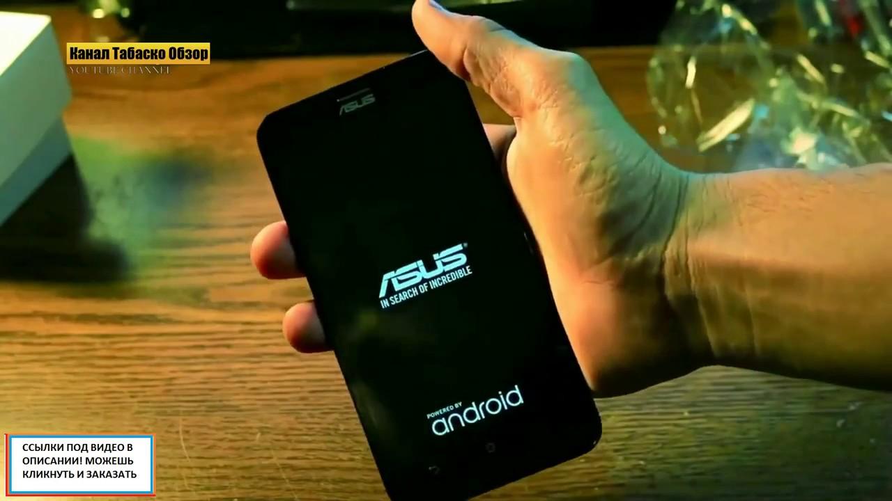 В интернет-магазине евросеть можно выбрать последние модели смартфонов с подробными характеристиками, отзывами и по привлекательным ценам. Возможность купить смартфон в кредит или в рассрочку, с доставкой по всей россии | город москва.