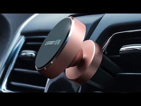 ugreen-universal-car-holder