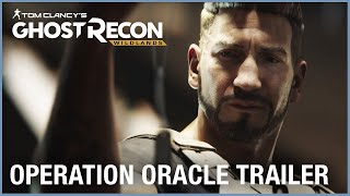 Tom Clancy's Ghost Recon Wildlands: Operation Oracle Trailer | Ubisoft [NA]