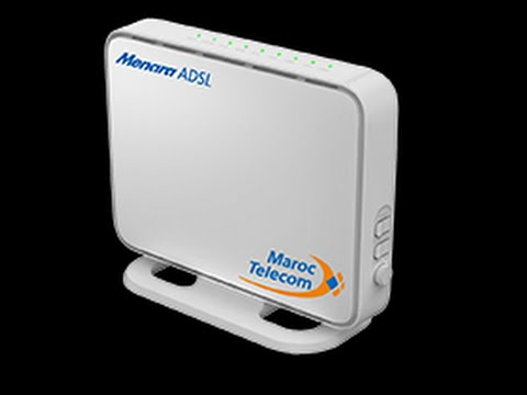 kit menara adsl pour windows 7 gratuit