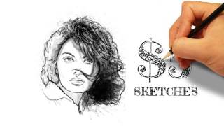 Sophia Loren Thumbnail