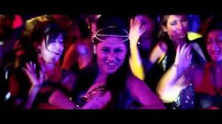Oh Saiya Item Video Song Gangstar King (2014) Kolkata Bangla