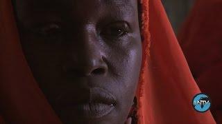 Боко Харам: нигерийцы бегут от насилия