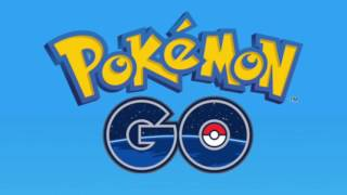 Pokemon Go what you need to know