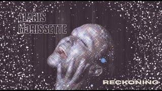 Alanis Morissette - Reckoning