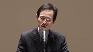 平成27年度外国人の受入れと社会統合のための国際ワークショップ・6 thumbnail