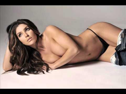 chloe moretz naked hot