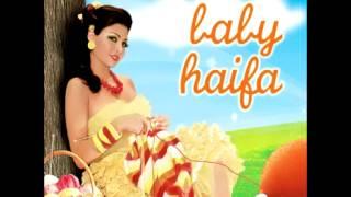 Haifa Wahbe...Lama El Shams | هيفاء وهبي...لما الشمس