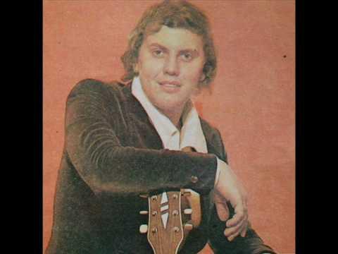 Karol Duchoň - Hrám