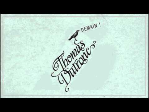 Thomas Dutronc - Demain ! mp3