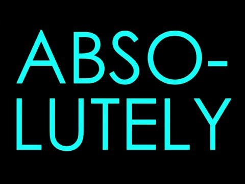 Ra Ra Riot - Absolutely (Official Lyric Video) Mp3
