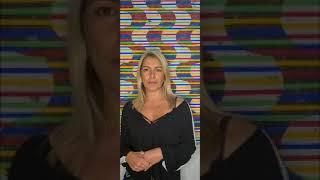 1ª coletiva EIXO 2021 . Paula Queiroz
