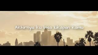 Lugu Celine Nadya MP3