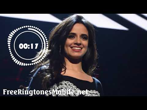 Havana Flute Ringtone | Flute Ringtone Download Best 2018