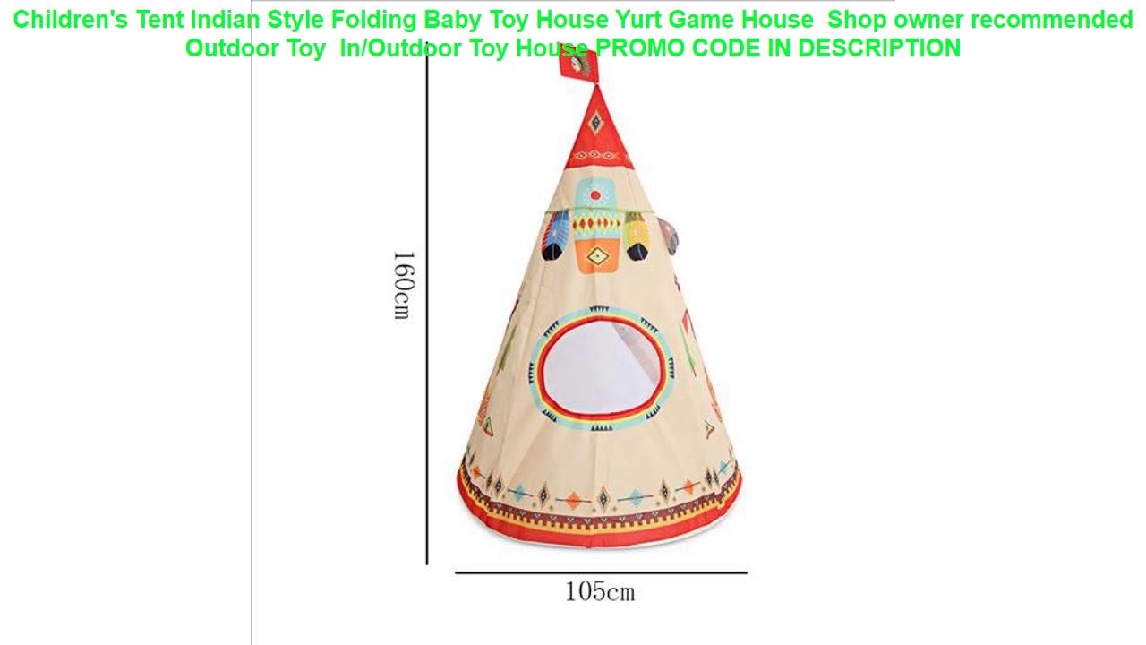 Toyhouse World Codes