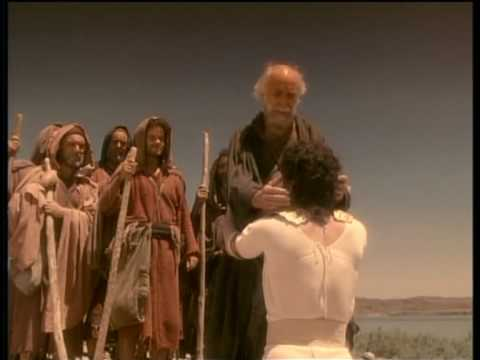 cai luong dua con hoang dang tập 2 phim đưá con hoang đàng, nhạc thánh ca cải lương, chuyện rất hay nói đến lòng bao dung và tha thứ của tình cha lòng mẹ trong Kinh